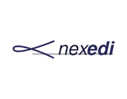 NXD-Official.Logo_.ps_