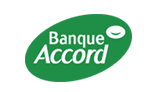 Carte accord