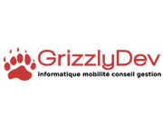 Agence Web GrizzlyDev