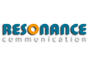 Agence Web Resonance Communication