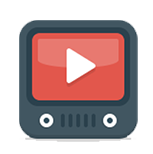 Video Youtube mPOS