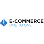One to One Monaco - salon e-commerce