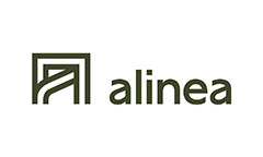 alinea e-commerce