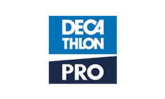 decathlon-pro e-commerce