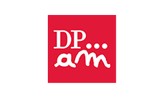 dp-am e-commerce