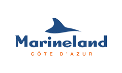 marineland e-commerce