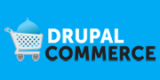 drupal-commerce