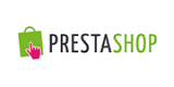 prestashop-logotype
