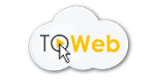 towebv5-logo-cloudonly-website-banner